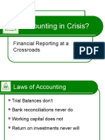 Accounting in Crisis-316