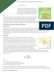 Sintaxe Espacial - Urbanidades - Urbanismo, Planejamento Urbano e Planos Diretores