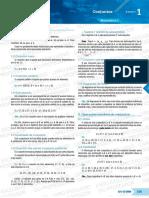 1 - afa_efomm_apostila_matematica_vol_1.pdf