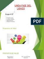 Segunda Fase Del Lienzo1