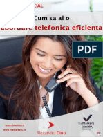 abordareatelefonica.pdf