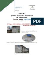 Raport-semestrul-I-2015-2016-II.pdf