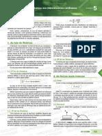 2 - afa_efomm_apostila_fisica_vol_2.pdf