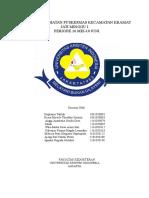 laporan harian puskes kramat jati mgg 1.docx