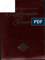 BÍBLIA DE ESTUDO APLICAÇÃO PESSOALCOMPLETA.pdf