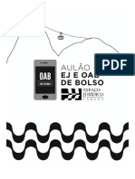 apostila_aulaorj_OABdeBolso.pdf