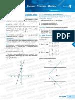 2 - afa_efomm_apostila_matematica_vol_2.pdf