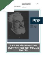 Optimization 2G-nokia-india.pdf