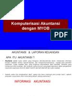 materi-training-software-akuntansi-myob-131112064705-phpapp02.pptx