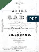Gounod_-_La_reine_de_Saba_.pdf