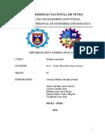DEFORESTACION Y POBREZA.docx