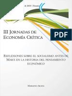 Reflexiones_sobre_el_socialismo_antes_de(1).pdf