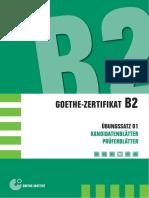 b2_training_kit.pdf