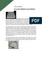congo-150313185543-conversion-gate01.docx