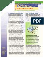 Parabolic_Solar_Power.pdf
