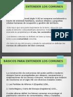 commonspres.pdf