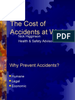 00_AccidentCost