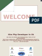 PHP DEVELOPER.pptx