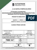 N 14 Sabbiatura .pdf