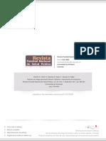 FPS metodos e instrumentos (charria, Sarsosa, Arenas, 2011).pdf
