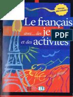 tibert_s_le_francais_avec_des_jeux_et_des_activites_niveau_e.pdf