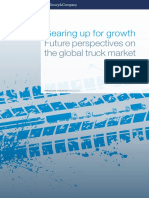 Gearing Up for Growth Future Perspectives on the Global Truck Market Aug 2016 (1)