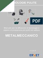manuale-metalmeccanico_2007.pdf