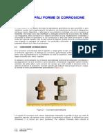 PRINCIPALI FORME DI CORROSIONE.pdf
