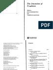 Hobsbawm_Inventing_Traditiions Intro.pdf