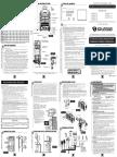 CALEFON-MASTER-8-9-10-11-13-LITROS-NUEVO-2013.pdf