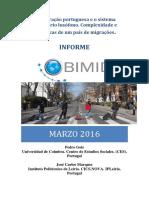informe_marzo.docx