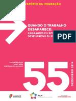 ESTUDO 55 Pag Vmc2-Red