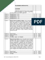 Cap16_Opere Da Falegname e Infissi in PVC