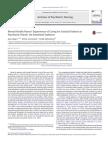 Mental Health Nurses' Experiences of Caring for Suicidal Patients.pdf