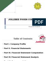 4 ps of jollibee