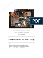 manual1_1