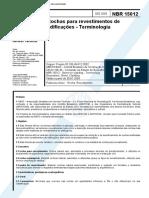 rochaspararevestimentosdeedificaesterminologianbr-150121-150608190609-lva1-app6892.pdf