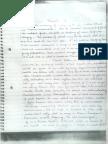 Transit Notes - English