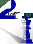212017080-Income-Tax-Case-Digest-2.pdf