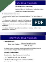 1-SistemaUnidad