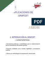 ud05-04GRAFCET1