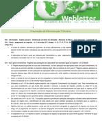 15-AT-DSIVA-assuntos-diversos-out2013.pdf