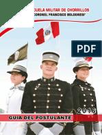 GUIA_POSTULANTE_EMCH_2016.pdf