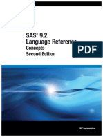 SAS Doc.pdf