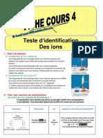 Cours Test Didentification Réparé
