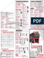 Truck_Construction Equipment Brochure_08.2015- LR