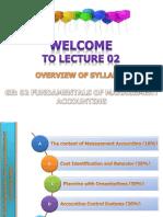 Lecture 2-Introduction (Part 2)