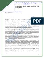 Mastering Technical Sales The Sales Engineer's Handbook repost 3