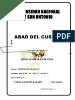 CARATULA BASICA.docx