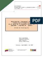 01-Conceptualizacion.pdf